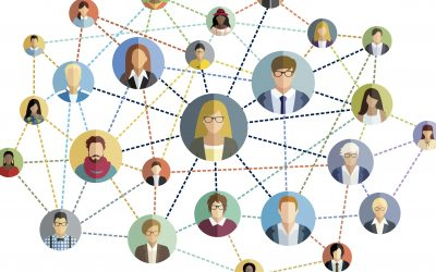 Networking i Marca Personal