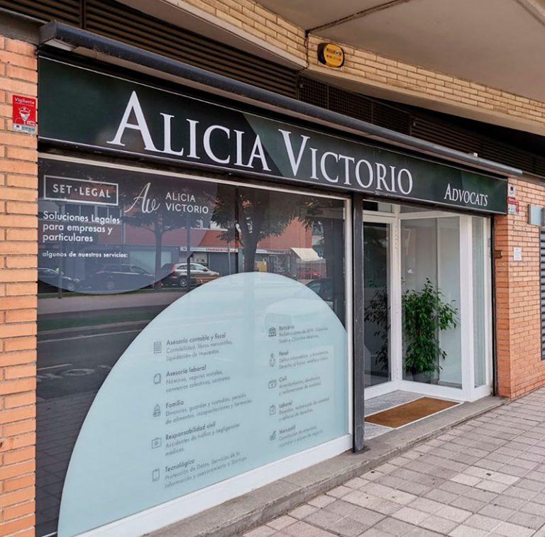 ALICIA VICTORIO ABOGADOS 6 768x757