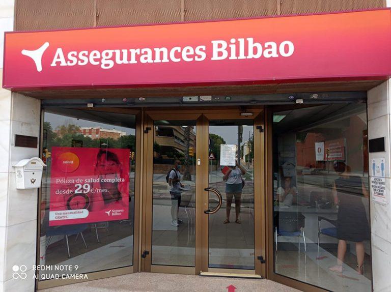 ASSEGURANCES BILBAO 6 768x574