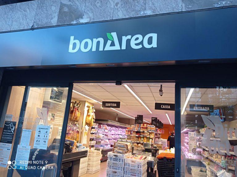 BON AREA 6 768x574