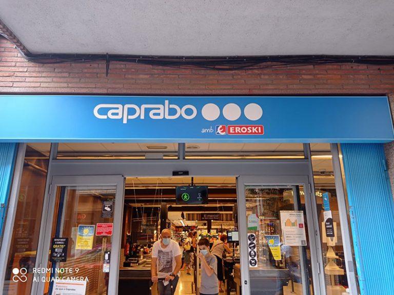 CAPRABO CENTRE 6 768x574