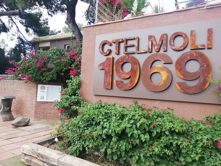 CLUB TENNIS EL MOLI 2 3 768x576