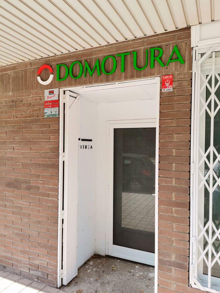 DOMOTURA 6 768x1024
