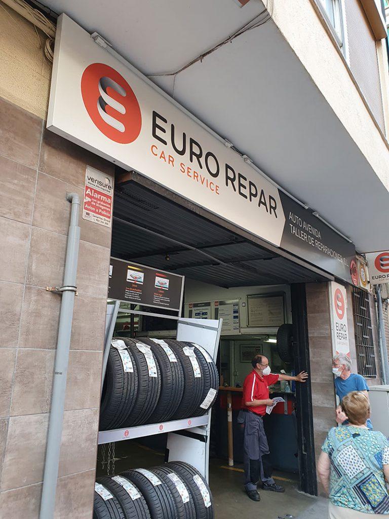 EUROREPAR AUTOAVENIDA TALLER DE REPARACIONES 6 768x1024