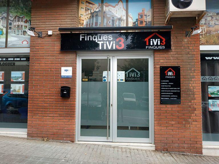 FINQUES TIVI3 3 768x576