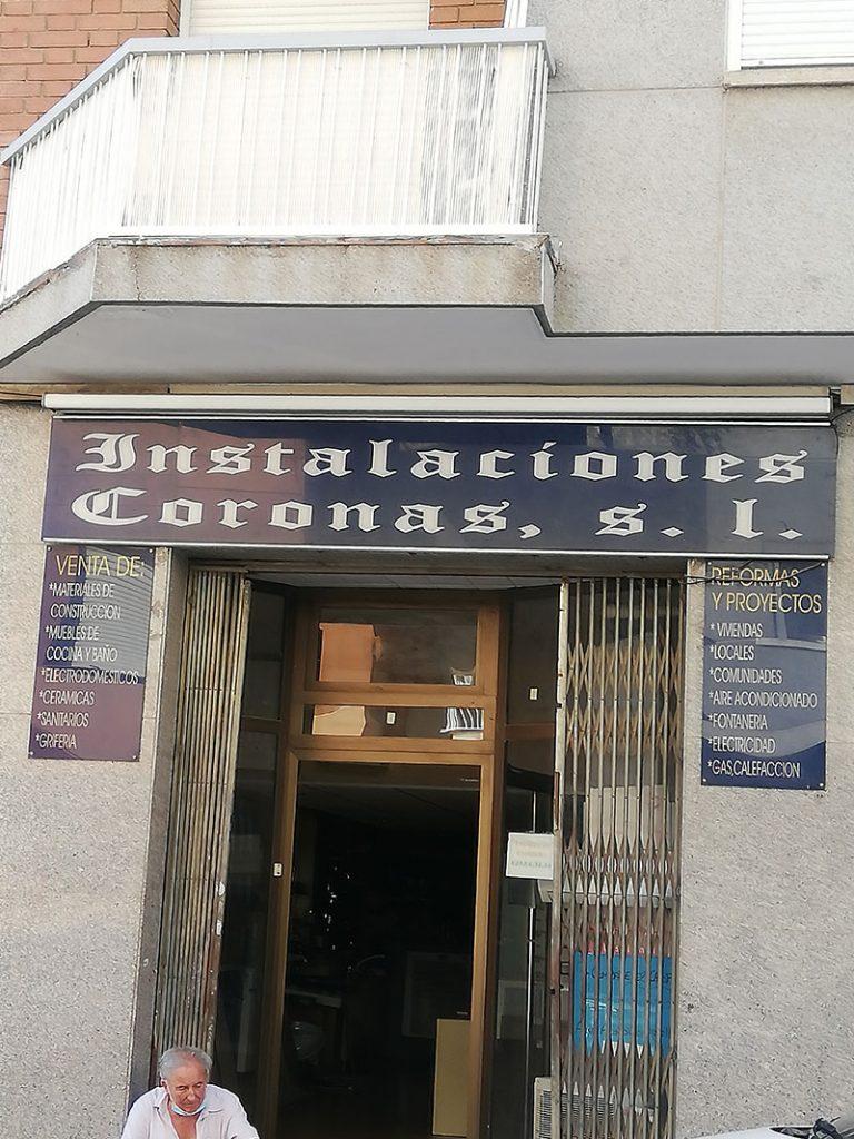 INSTALACIONES CORONAS 1 768x1024