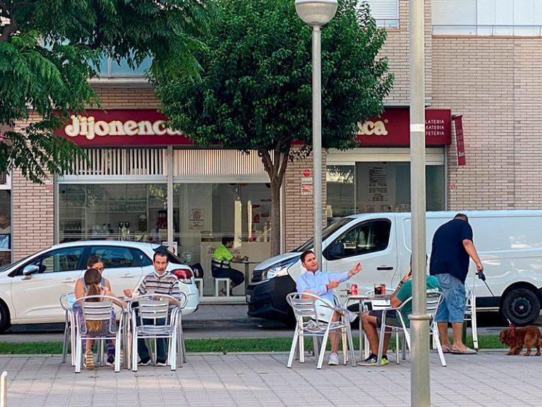 LA JIJONENCA 6 768x576