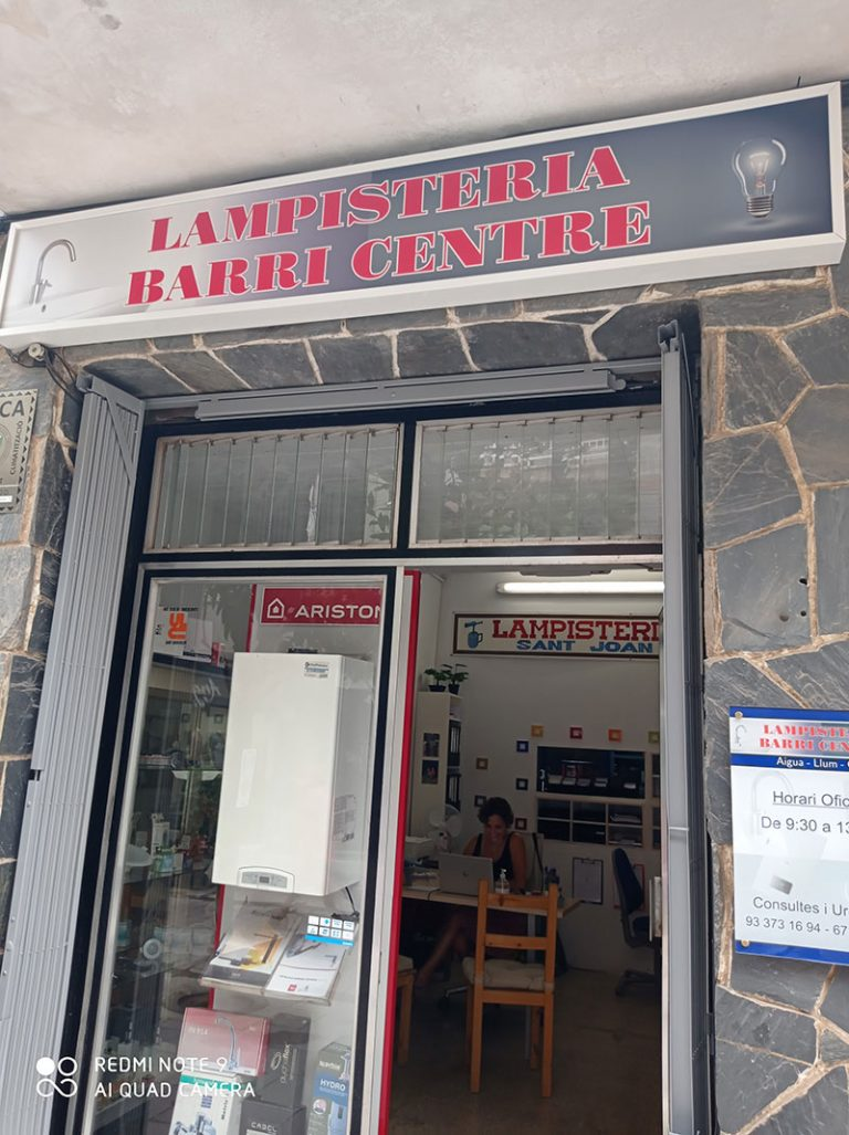 LAMPISTERIA BARRI CENTRE 6 768x1027