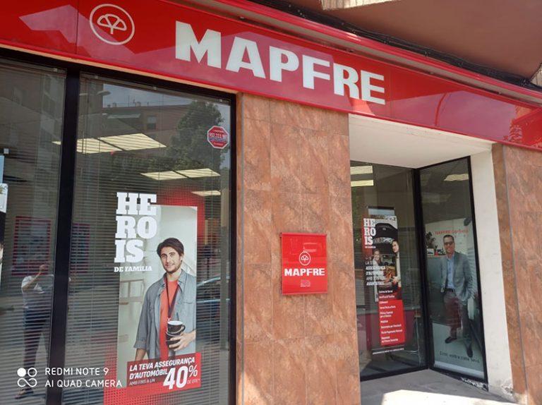 MAPFRE SANT JOAN DESPI 6 768x574