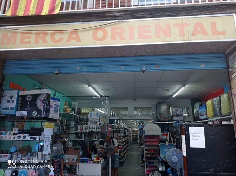 MERCADO ORIENTAL 10 768x574