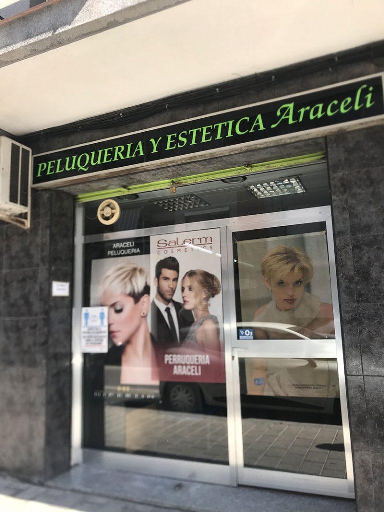 PELUQUERIA Y ESTETICA ARACELI 1 768x1024