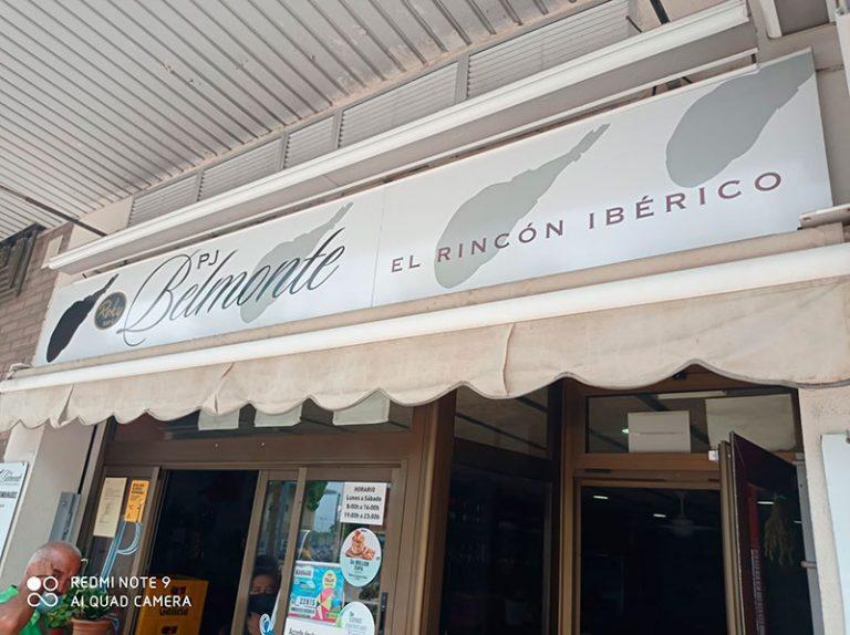 PJ EL RINCON DEL JAMON 6 768x574