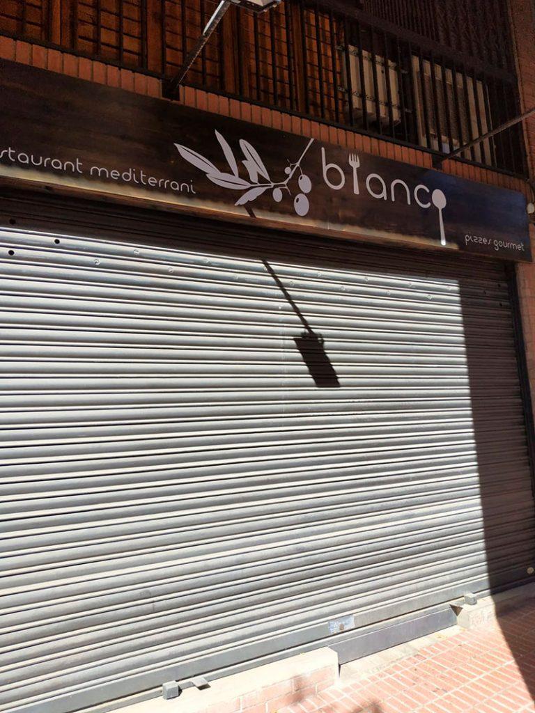 RESTAURANTE BIANCO 3 768x1024
