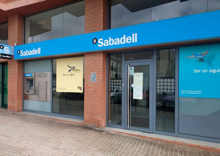 SABADELL ATLANTICO 7 768x545