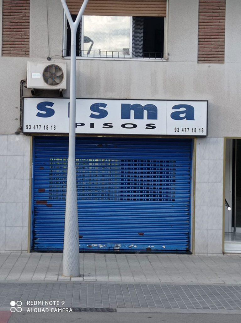 SISMA PISOS 6 768x1027