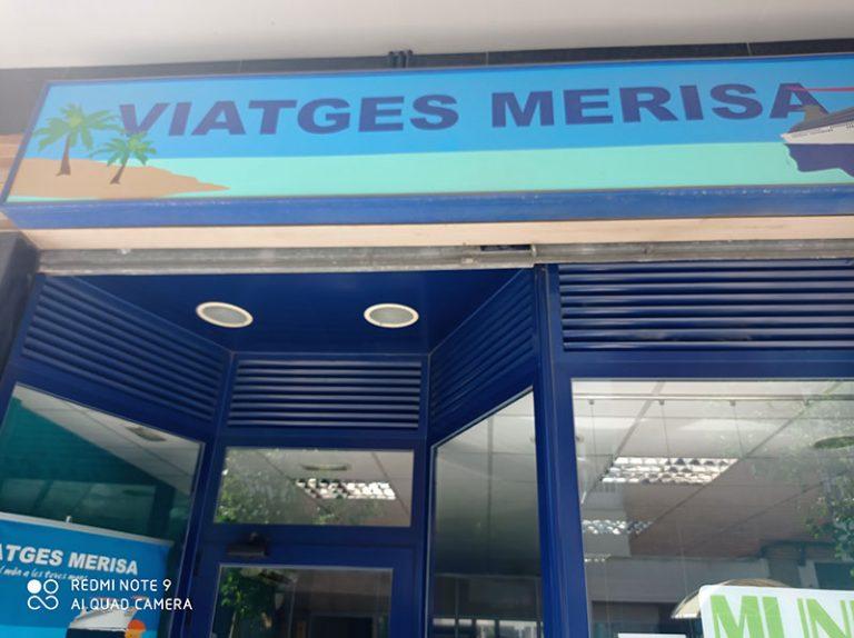 VIATGES MERISA 6 768x574