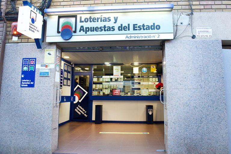 administracio loteria 2 exterior 768x513