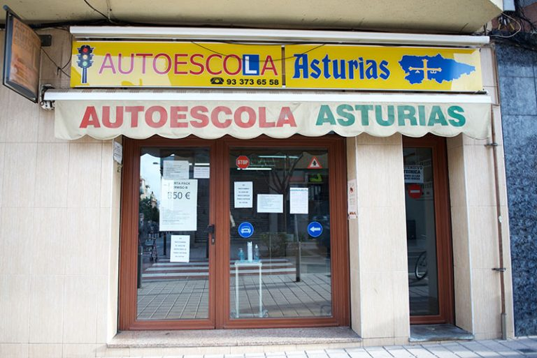 autoescuelas asturias exterior 768x513