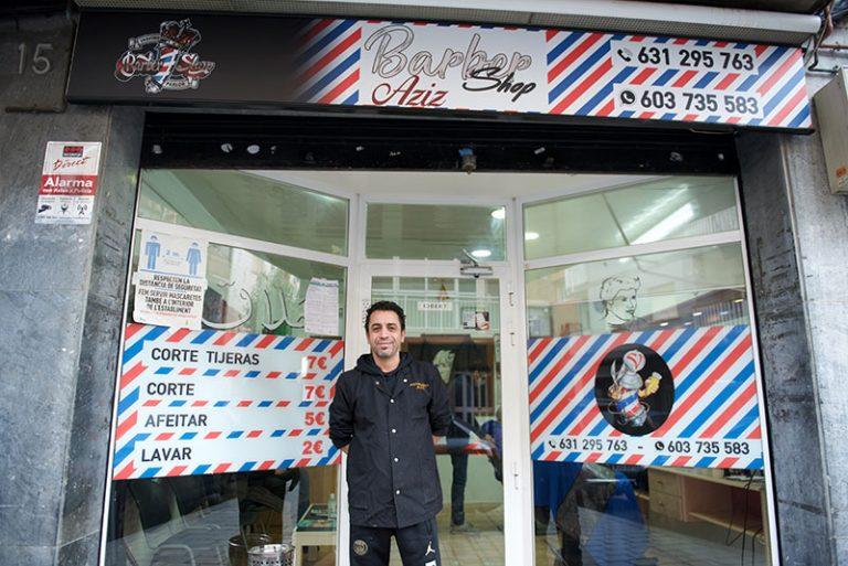 barber aziz exterior 2 768x513