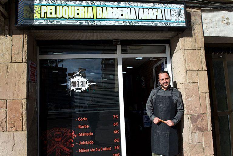 barberia arafa 2 exterior 2 768x513