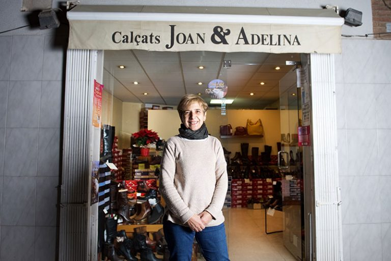 calcats joan and adelina exterior 2 768x513