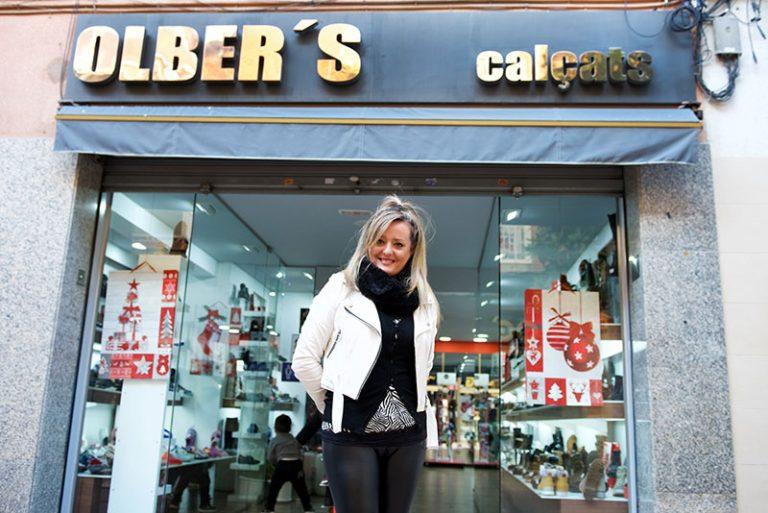 calcats olbers exterior 2 768x513