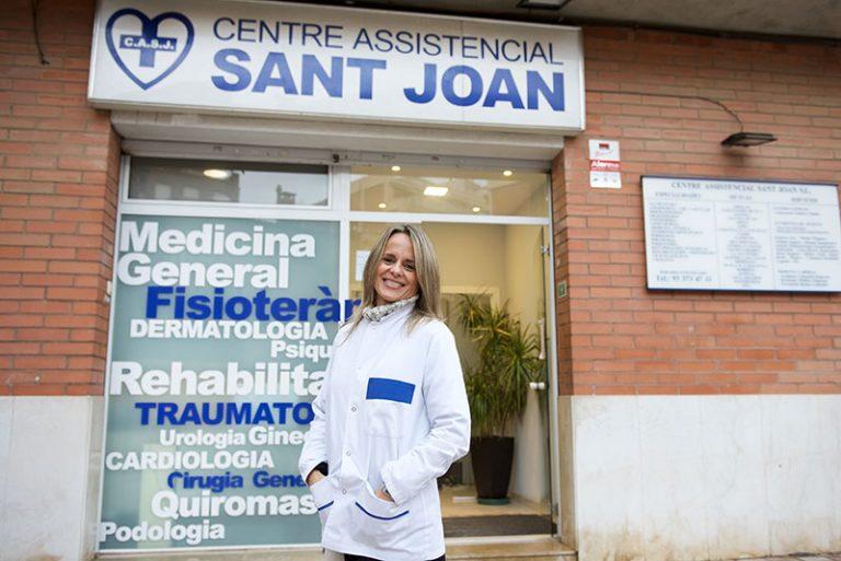centre assistencial sant joan exterior 2 768x513