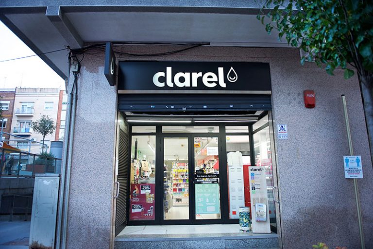 clarel 768x513