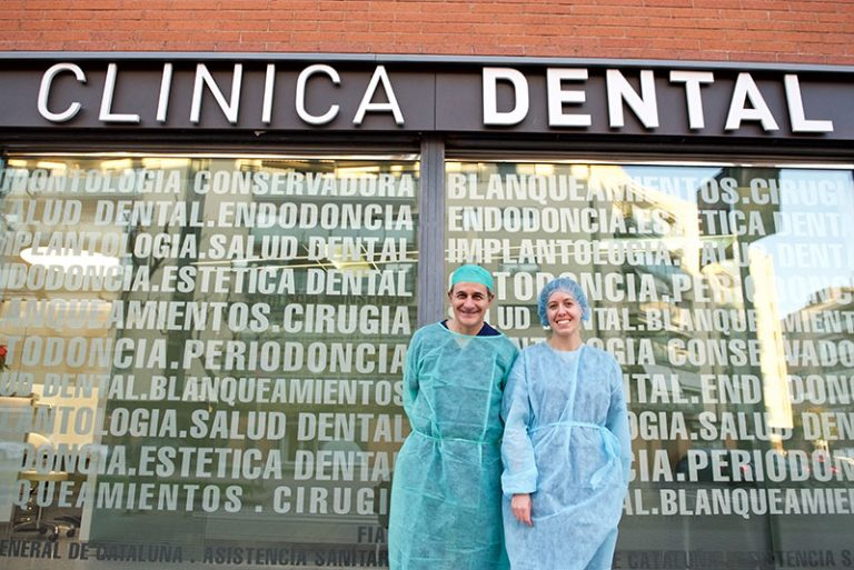 clinica dental simancas exterior 2 768x513