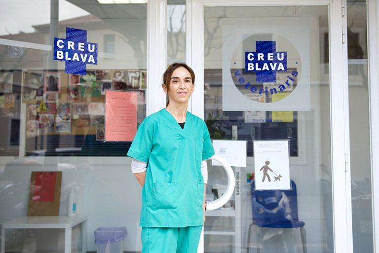 creu blava veterinaris exterior 2 768x513