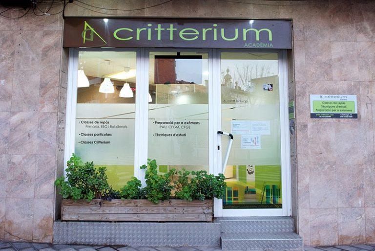 critterium exterior 768x513