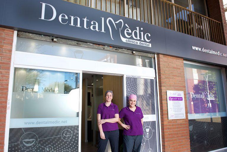 dental medic exterior 2 768x513