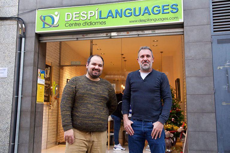 despi languages exterior 2 768x513
