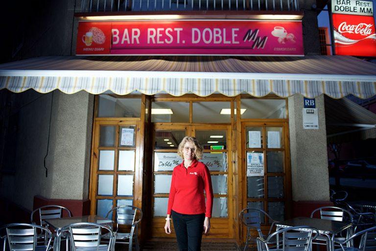 doble m restaurant exterior 2 768x513