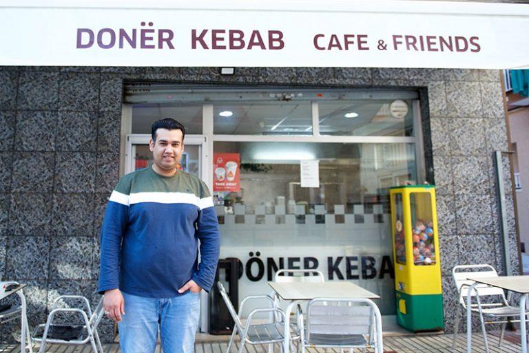 doner kebab exterior 2 768x513