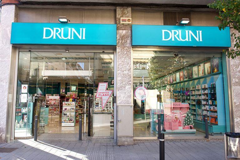 druni 768x513
