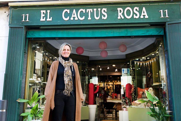 el cactus rosa exterior 2 768x513