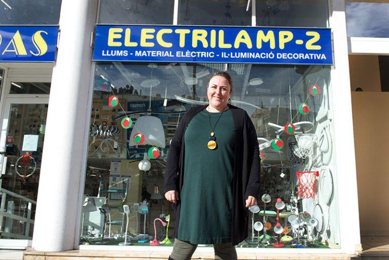 electrilamp exterior 2 768x513