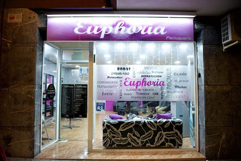euphoria perruqueria exterior 768x513