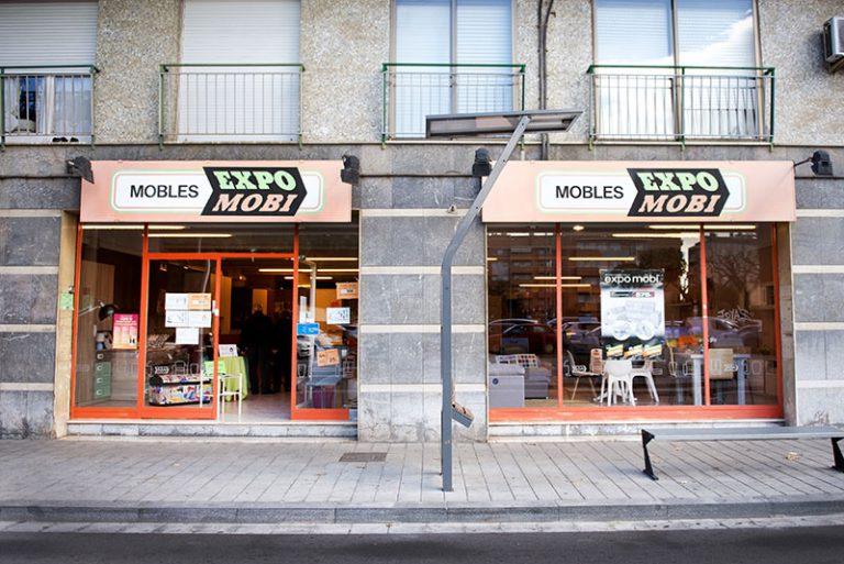 expo mobi 768x513