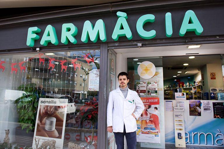 farmacia albert lozano exterior 2 768x513