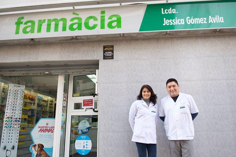 farmacia jessica gomez exterior 2 768x513