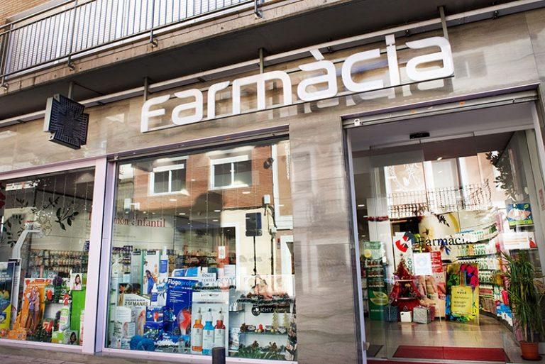 farmacia m.pages exterior 768x513