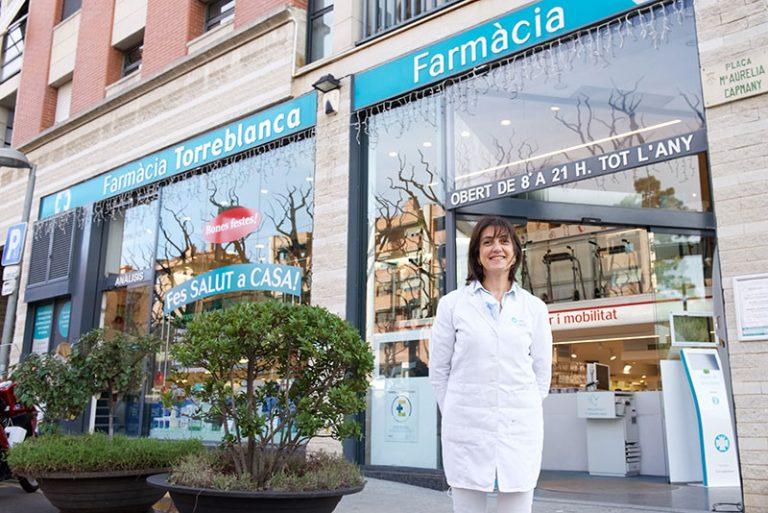 farmacia torreblanca exterior 2 768x513