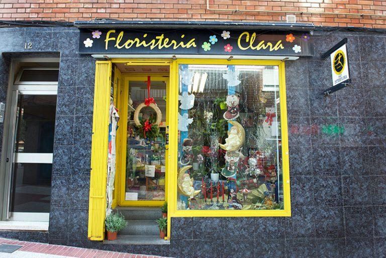 floristeria clara exterior 768x513
