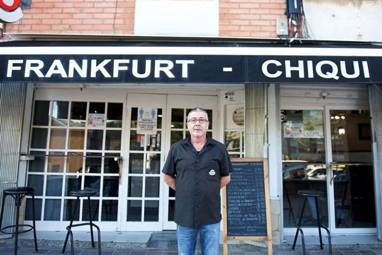 frankfurt chiqui exterior 2 768x513