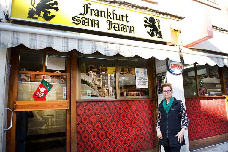 frankfurt san juan exterior 2 768x513