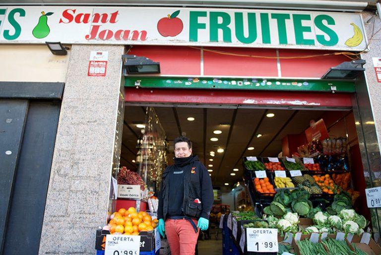 fruites sant joan exterior 2 768x513
