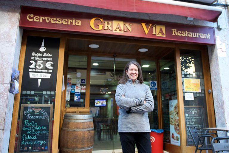 gran via restaurant exterior 2 768x513