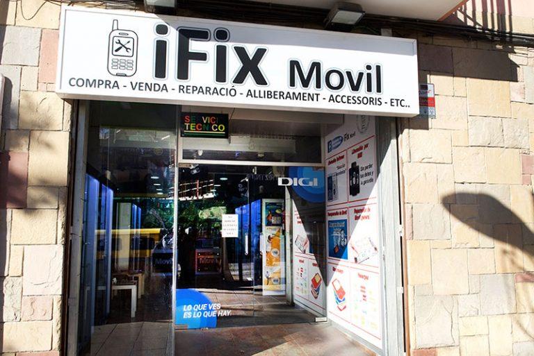 ifix movil exterior 768x513
